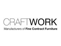 Image Craftwork Upholstery