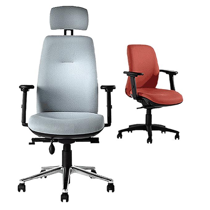 Image Ergonomic Furniture Solutions
