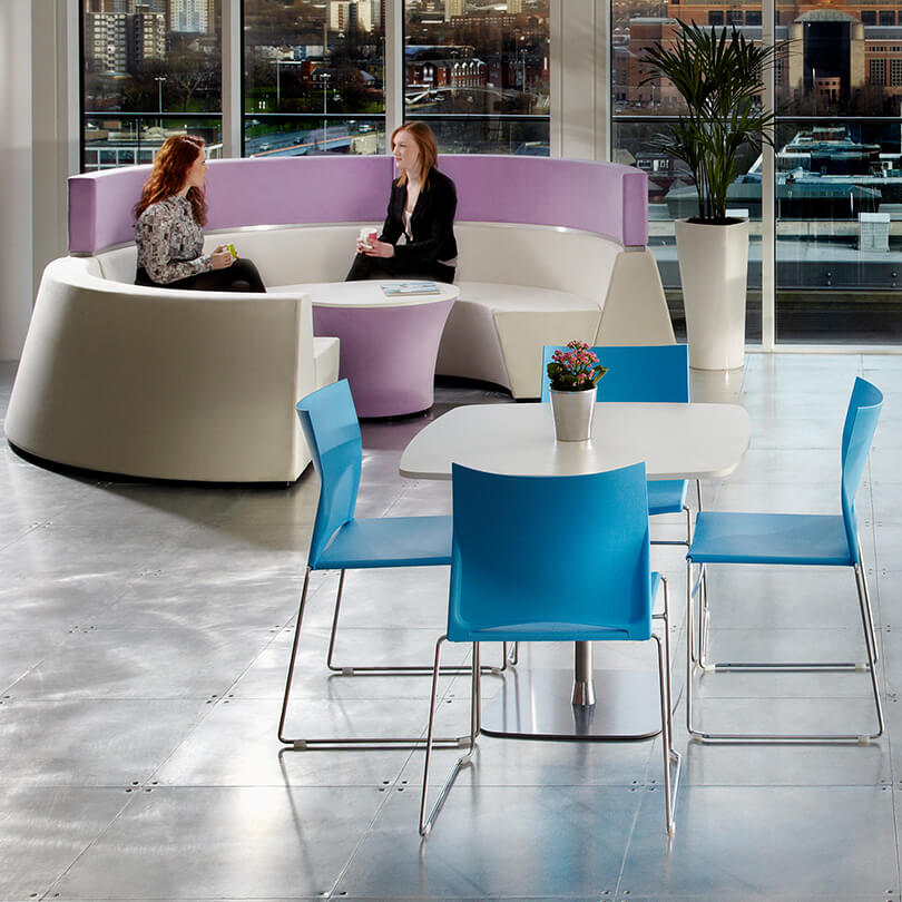 Image Leisure Furniture Solutions