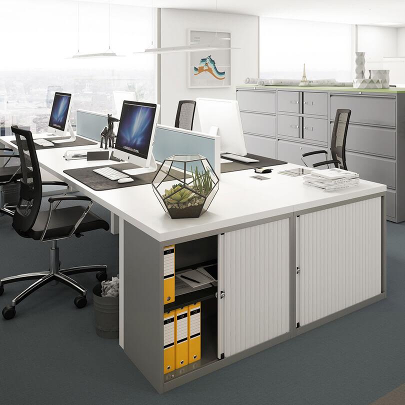 Image Storage Furniture Solutions