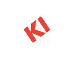 Image KI