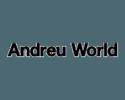 Image Andreu World