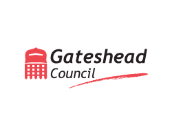Image Gateshead Council