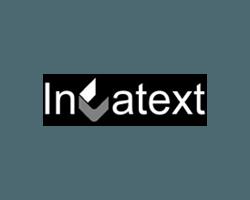 Image Incatext