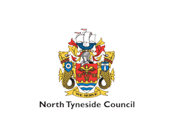 Image North Tyneside Council