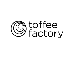 Image Toffee Factory