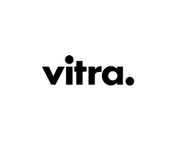Image Vitra