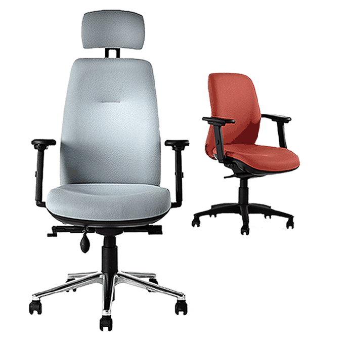 Image Ergonomic Furniture Solutions