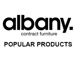Image ALBANY POPULAR PRODUCTS